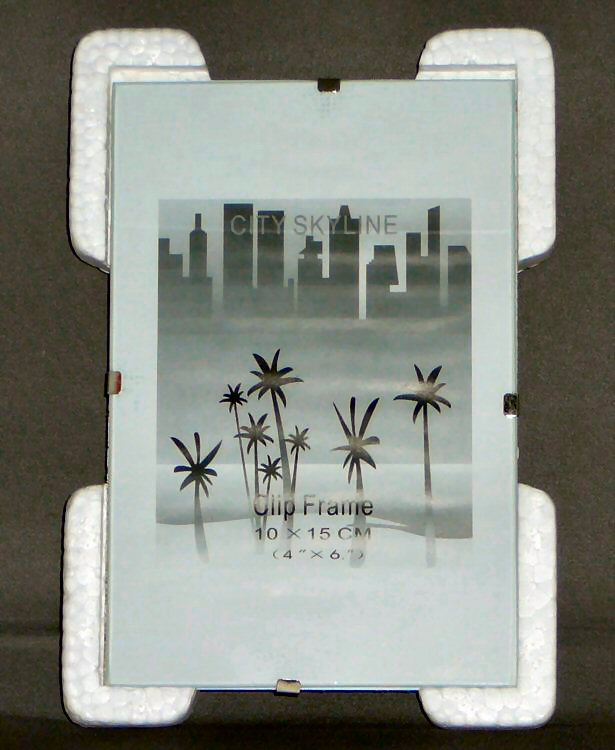 picture-clip-frame-glass