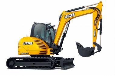 equipment-machinery