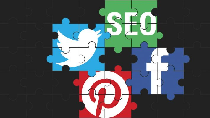 social-media-marketing-seo